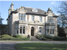 Serviced office space to rent in Stirling - St Ninians Road