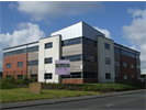 Serviced office space to rent in Blackburn, Lancashire - Accrington Road
