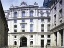 Lothbury Serviced Office Space