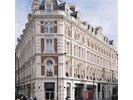 Serviced office space to rent in Leicester Square, London - Garrick Street