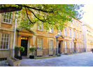 Serviced office space to rent in Bath, Somerset - North Parade Buildings
