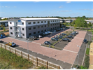 Serviced office space to rent in Swindon, Wiltshire - Kembrey Park