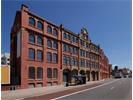 Gibb Street, Digbeth Serviced Office Space