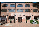 Serviced office space to rent in Telford, Shropshire - High Street, Coalport