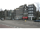 Serviced office space to rent in Amsterdam - Prins Hendrikkade