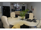 Alexandra Road Serviced Office Space