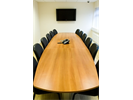Serviced office space to rent in Newport - Leeway Estate