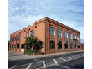 Serviced office space to rent in Leeds, West Yorkshire - Kirkstall Road