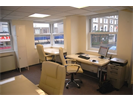 Westow Hill Serviced Office Space
