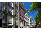 Serviced office space to rent in Amsterdam - Herengracht