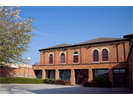 Serviced office space to rent in Derby, Derbyshire - Clarke Street
