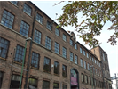 Serviced office space to rent in Nottingham, Nottinghamshire - Egerton Street