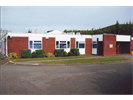 Serviced office space to rent in Worcester, Worcestershire - Blackpole Road