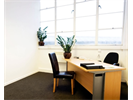Floodgate Street Serviced Office Space