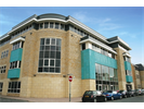 Serviced office space to rent in Nelson, Lancashire - Cross Street