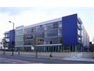 Acre Lane Serviced Office Space