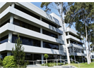 Serviced office space to rent in Melbourne - Blackburn Road, Mount Waverley