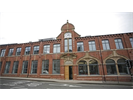 Serviced office space to rent in Leeds, West Yorkshire - The Calls