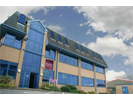 Serviced office space to rent in Crewe, Cheshire - Weston Road