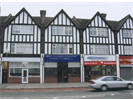 Stafford Road Serviced Office Space