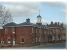 Serviced office space to rent in Chesterfield, Derbyshire - Sheepbridge Lane