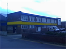 Serviced office space to rent in West Bromwich, West Midlands - Birmingham Road