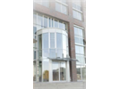 Serviced office space to rent in Bremen - Otto Lilienthal Strasse