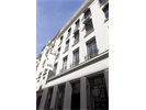 Serviced office space to rent in Paris - Rue Pasquier