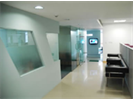 Serviced office space to rent in Bangalore - Ulsoor Road