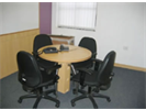 Serviced office space to rent in Bangalore - Feet Road