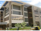Serviced office space to rent in Bangalore - EPIP Zone, Whitefield