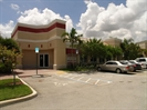 NW 150th Ave, Pembroke Pines Serviced Office Space