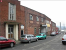 Serviced office space to rent in Dewsbury, West Yorkshire - Scout Hill Road