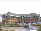 Serviced office space to rent in Rotherham, South Yorkshire - Pioneer Close, Wath Upon Dearne
