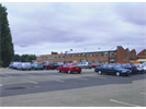 Serviced office space to rent in Wakefield, West Yorkshire - Charles Street