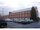 Serviced office space to rent in Leeds, West Yorkshire - Dewsbury Road