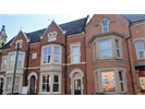 Serviced office space to rent in Derby, Derbyshire - Green Lane