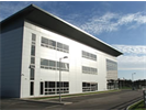 Serviced office space to rent in Drogheda - Matthews Lane