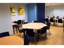 Serviced office space to rent in Barcelona - Calle Paris, Entresuelo