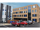 Serviced office space to rent in Leeds, West Yorkshire - Stanningley Road, Pudsey