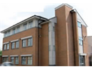 Serviced office space to rent in Leeds, West Yorkshire - Manor Street