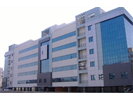 Serviced office space to rent in Hyderabad - Whitefield Road