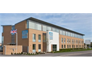Harbour Road, Portishead Serviced Office Space