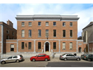 Serviced office space to rent in Drogheda - Laurence Street