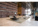 Canada Square Serviced Office Space