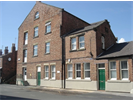 Serviced office space to rent in Ormskirk, Lancashire - Mart Lane, Burscough