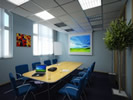Serviced office space to rent in Leeds, West Yorkshire - Education Road