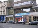 Sauchiehall Street Serviced Office Space