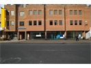 High Street Serviced Office Space