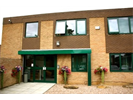 Telford Road Serviced Office Space
